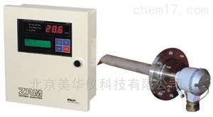 MHY-24082 氧化锆分析仪