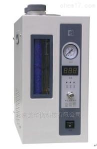 MHY-23807 氢气发生器