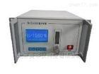 MHY-23766 在线氢分析仪