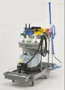 MHY-23641 专业蒸汽清洗机