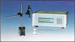 MHY-23321 现场动平衡仪