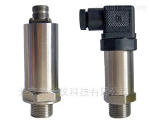 MHY-23165 中低量程压力变送器