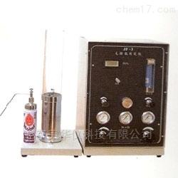 MHY-22926 氧指数测定仪
