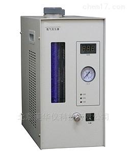 MHY-22313 氢气发生器