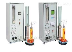 MHY-22293 氧指数测定仪