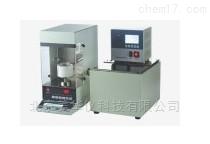 MHY-22095 全自动表面张力仪