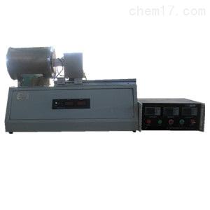 MHY-29370 圆管导热系数测试仪
