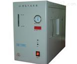 MHY-21315 高纯氢气发生器