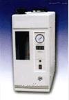 MHY-20844 氮气发生器