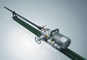 MHY-20600 高效液相色谱仪