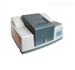 MHY-20441 红外光谱仪