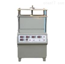 MHY-20340 导热系数测试仪