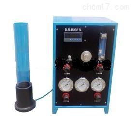 MHY-20112 氧指数测定仪