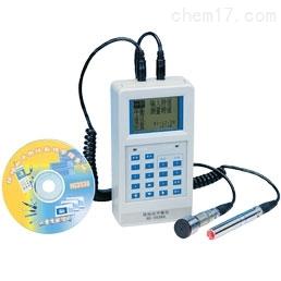 MHY-20121 现场动平衡仪