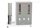 MHY-20073 氧指数测定仪