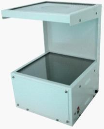 MHY-19923 台式应力仪