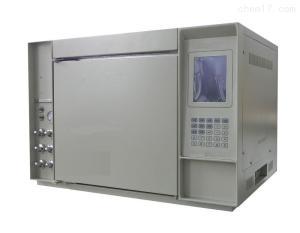 MHY-19388 气相色谱仪