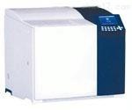 MHY-19074 气相色谱分析仪