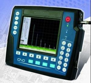 MHY-18615 超声波探伤仪