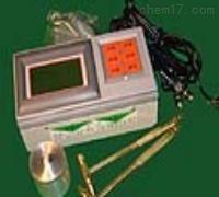 MHY-18602 混凝土测厚仪