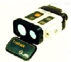 MHY-18433 高精度测距仪