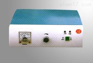 MHY-18337 激光多用电源