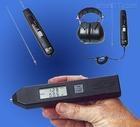 MHY-18331 電子聽診器