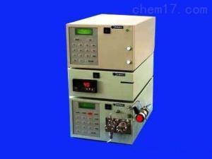 MHY-18080 液相色谱仪