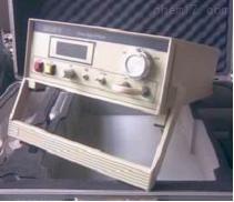 MHY-18095 二氧化碳分析仪