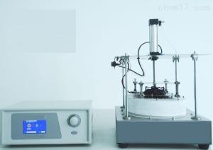 MHY-17925 导热仪