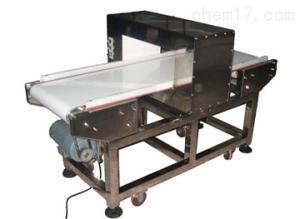 MHY-17739 金属检测机