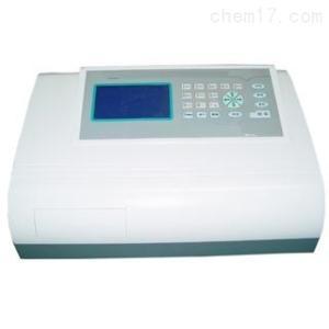 MHY-17703 酶标检测仪