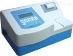 MHY-17701 酶标分析仪