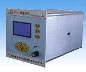 MHY-17696 氧量分析儀