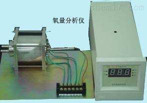 MHY-17638 氧量自動分析儀