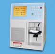MHY-17421 微粒分析仪