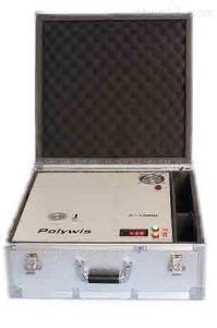 MHY-17414 贵金属检测仪