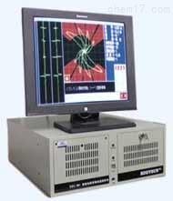 MHY-17154 金屬管棒渦流探傷儀