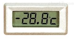 MHY-17164 电子温度计