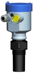 MHY-16885 一體超聲波物位計