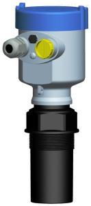 MHY-16884 分体型超声波物位计