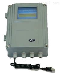 MHY-16818 超声波流量计