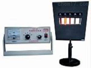 MHY-16799 光谱管及电源