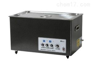 MHY-16693 超声波清洗机