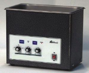 MHY-16687 超声波清洗机