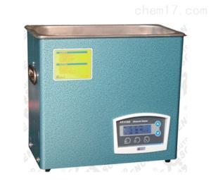 MHY-16685 超声波清洗机