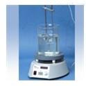 MHY-16705 磁力搅拌器