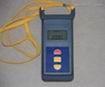 MHY-16648 手持式稳定光源