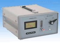 MHY-16572 微量氧分析仪