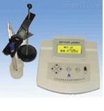 MHY-16362 溶解氧(DO)监测仪
